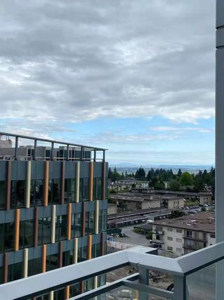 """Photo 6: 1003 6333 SILVER Avenue in Burnaby: Metrotown Condo for sale in """"SILVER"""" (Burnaby South)  : MLS®# R2595918"""