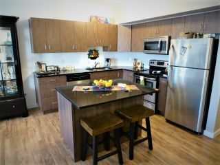 Photo 5: 503 10518 113 Street in Edmonton: Zone 08 Condo for sale : MLS®# E4247141