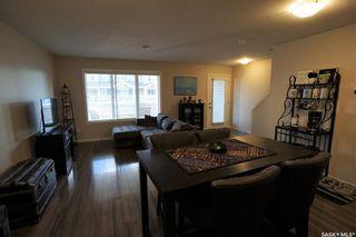 Photo 9: 39b 5655 Aerodrome Road in Regina: Harbour Landing Residential for sale : MLS®# SK870659