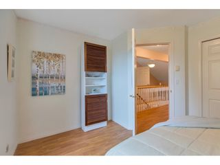 """Photo 23: 19 15099 28 Avenue in Surrey: Elgin Chantrell Townhouse for sale in """"The Gardens"""" (South Surrey White Rock)  : MLS®# R2507384"""