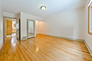 Photo 29: 2222 12 Street SW in Calgary: Upper Mount Royal Detached for sale : MLS®# A1143720