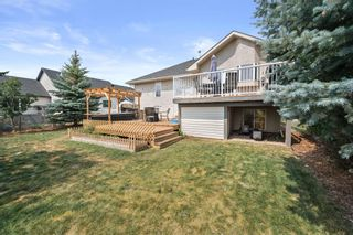 Photo 34: 44 Lake Ridge: Olds Detached for sale : MLS®# A1135255