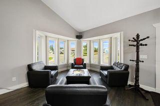 Photo 9: 209 Downey Place: Okotoks Detached for sale : MLS®# A1133204
