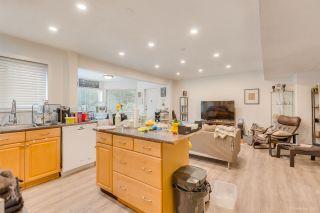 Photo 23: 12169 287 Street in Maple Ridge: Northeast House for sale : MLS®# R2526015