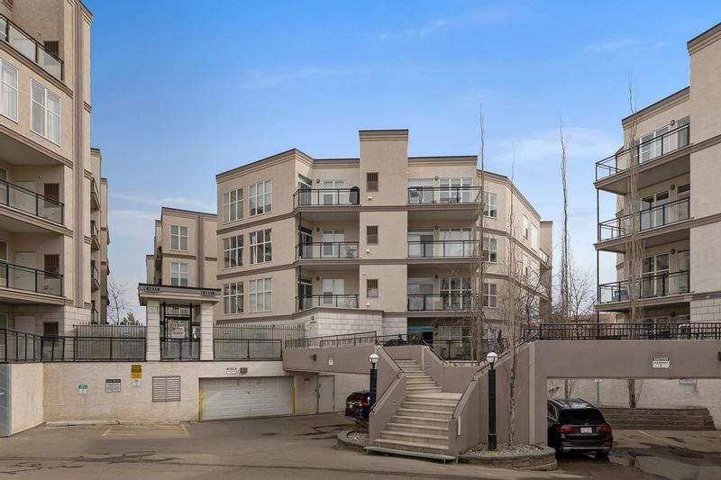 FEATURED LISTING: 426 - 4831 104A Street Edmonton