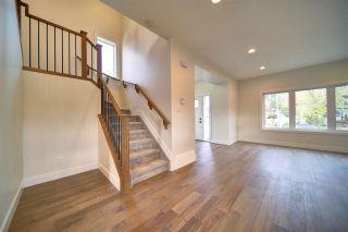 Photo 21: 7127 83 Avenue in Edmonton: Zone 18 House for sale : MLS®# E4237476
