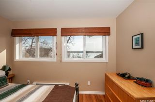 Photo 17: 1 Aaron Drive in Echo Lake: Residential for sale : MLS®# SK848795