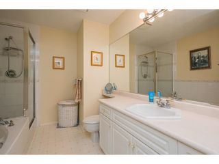 """Photo 20: 112 13888 70 Avenue in Surrey: East Newton Townhouse for sale in """"Chelsea Gardens"""" : MLS®# R2594142"""