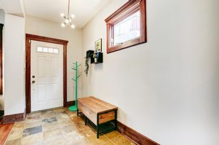 Photo 19: 605 22 Avenue SW in Calgary: Cliff Bungalow Detached for sale : MLS®# A1102161