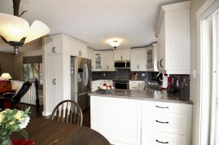 Photo 6: 1696 TELEGRAPH Street: Telkwa House for sale (Smithers And Area (Zone 54))  : MLS®# R2356528