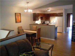 Photo 2: 377 Brooklyn Street in WINNIPEG: St James Residential for sale (West Winnipeg)  : MLS®# 1008206