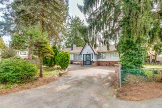 Photo 2: 13960 BRENTWOOD Crescent in Surrey: Bolivar Heights House for sale (North Surrey)  : MLS®# R2554248