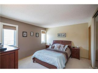 Photo 7: 595 Paddington Road in Winnipeg: River Park South Residential for sale (2F)  : MLS®# 1704729