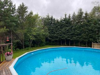 Photo 22: 510 Mount William Road in Mount William: 108-Rural Pictou County Residential for sale (Northern Region)  : MLS®# 202120400