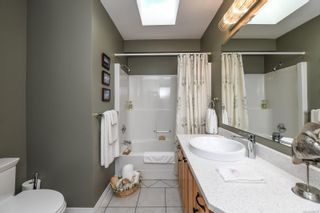 Photo 44: 1115 Evergreen Ave in : CV Courtenay East House for sale (Comox Valley)  : MLS®# 885875