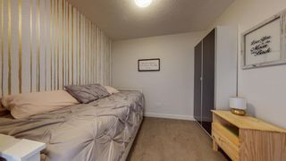 Photo 22: 61 Sherwood Row NW in Calgary: Sherwood Row/Townhouse for sale : MLS®# A1100882