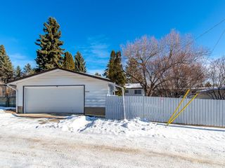 Photo 30: 6508 Silver Springs Way NW in Calgary: Silver Springs Detached for sale : MLS®# A1065186