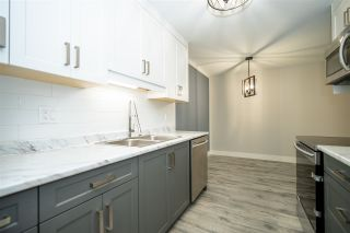 """Photo 3: 101 2750 FULLER Street in Abbotsford: Central Abbotsford Condo for sale in """"Valley View Terrace"""" : MLS®# R2540882"""