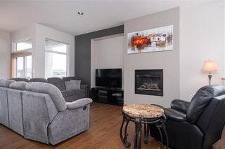 Photo 5: 86 Red Lily Road in Winnipeg: Sage Creek Residential for sale (2K)  : MLS®# 202119687