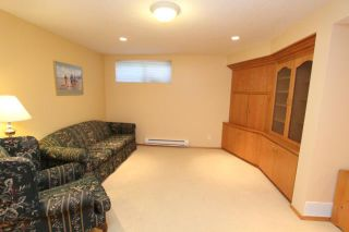 Photo 18: 275 WATERSTONE Crescent SE: Airdrie Residential Detached Single Family for sale : MLS®# C3622890