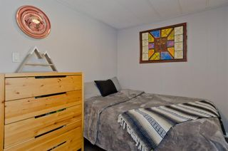 Photo 35: 231 BRENTWOOD Drive: Strathmore Detached for sale : MLS®# A1050439