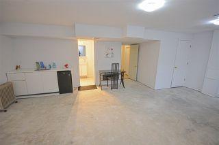 Photo 33: 16 6608 158 Avenue in Edmonton: Zone 28 Townhouse for sale : MLS®# E4232786