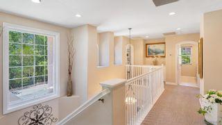 Photo 20: SOUTHEAST ESCONDIDO House for sale : 5 bedrooms : 606 Peet Pl in Escondido