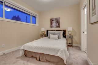 Photo 14: 6240 PORTLAND Street in Burnaby: South Slope 1/2 Duplex for sale (Burnaby South)  : MLS®# R2214947