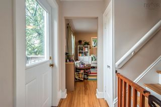 Photo 9: 273 St. Margarets Bay Road in Halifax: 8-Armdale/Purcell`s Cove/Herring Cove Multi-Family for sale (Halifax-Dartmouth)  : MLS®# 202121947