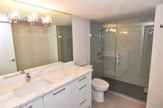 Photo 37: 77 Christie Park View SW in Calgary: Christie Park Detached for sale : MLS®# A1069071