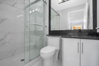Photo 27: 15457 82 Avenue in Surrey: Fleetwood Tynehead House for sale : MLS®# R2617783