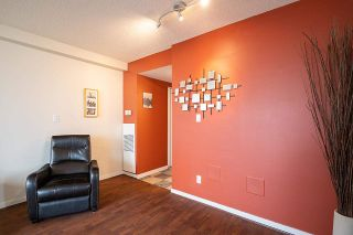 """Photo 8: 802 63 KEEFER Place in Vancouver: Downtown VW Condo for sale in """"EUROPA"""" (Vancouver West)  : MLS®# R2593495"""