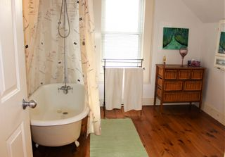 Photo 19: 155 Durham Street in Cobourg: House for sale : MLS®# 238065