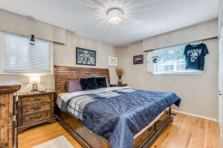 Photo 15: 14124 CRESCENT Road in Surrey: Elgin Chantrell House for sale (South Surrey White Rock)  : MLS®# R2552873