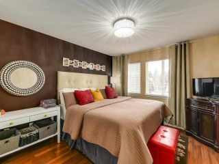 "Photo 11: 48 7250 144 Street in Surrey: East Newton Townhouse for sale in ""CHIMNEY RIDGE"" : MLS®# R2587185"
