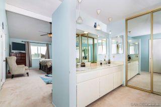 Photo 30: LA MESA House for sale : 5 bedrooms : 9804 Bonnie Vista Dr