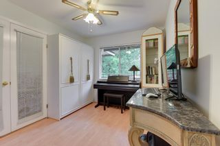 "Photo 11: 308 1155 DUFFERIN Street in Coquitlam: Eagle Ridge CQ Condo for sale in ""DUFFERIN COURT"" : MLS®# R2174034"