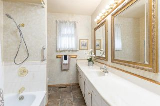 Photo 20: 1207 FOSTER Avenue in Coquitlam: Central Coquitlam House for sale : MLS®# R2586745