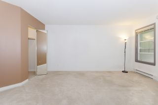"""Photo 11: 421 6707 SOUTHPOINT Drive in Burnaby: South Slope Condo for sale in """"MISSION WOODS"""" (Burnaby South)  : MLS®# R2348752"""
