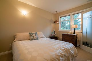 Photo 8: 4644 Berbers Dr in : PQ Bowser/Deep Bay House for sale (Parksville/Qualicum)  : MLS®# 863784