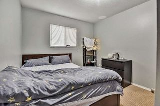 Photo 19: 7088 126B Street in Surrey: West Newton House for sale : MLS®# R2621125