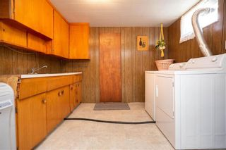 Photo 20: 950 Autumnwood Drive in Winnipeg: Windsor Park Residential for sale (2G)  : MLS®# 202011292