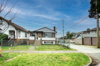 Photo 38: 220 E 58TH Avenue in Vancouver: South Vancouver House for sale (Vancouver East)  : MLS®# R2530321
