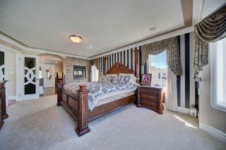 Photo 26: 16808 73 Street in Edmonton: Zone 28 House for sale : MLS®# E4210414