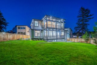 Photo 2: 20562 71 Avenue in Langley: Willoughby Heights House for sale : MLS®# R2613820