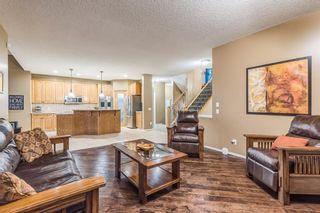 Photo 7: 86 Royal Oak Point NW in Calgary: Royal Oak Detached for sale : MLS®# A1123401