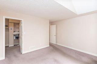 Photo 16: 7 4570 West Saanich Rd in : SW Royal Oak House for sale (Saanich West)  : MLS®# 875120