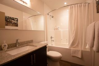 Photo 18: 1405 135 13 Avenue SW in Calgary: Beltline Apartment for sale : MLS®# A1147046