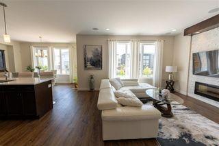 Photo 12: 212 Creekside Road in Winnipeg: Bridgwater Lakes Residential for sale (1R)  : MLS®# 202112826