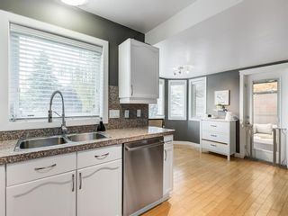 Photo 14: 111 RIVERVALLEY Drive SE in Calgary: Riverbend Detached for sale : MLS®# A1027799